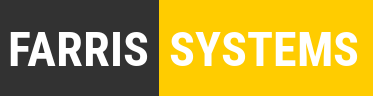 Farris Systems